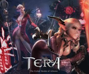 tera-online-wallpaper1