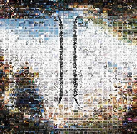 Lineage II постеры, фигурки, шпалеры на рабочего стола, анимированные картинки, фан-арт, скриншоты, косплей, аватары